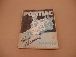 other car manuals car manuals u0026 literature vehicle parts