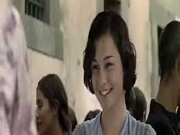 women haircutting in prison bald women in prison youtube