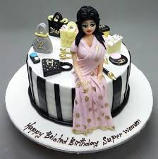 cake designs designer wedding cakes designer birthday cake shop in mumbai