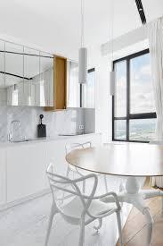 shima home decor miami fl 1270 best kitchens u0026 dinning rooms images on pinterest kitchen
