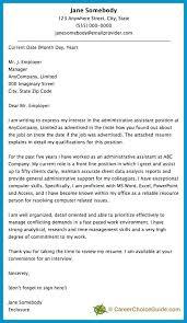 cover letter career builder cover letter of a resume jalcine me