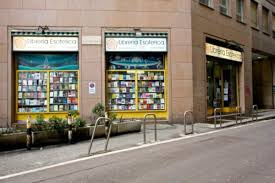 galleria unione 1 libreria esoterica la libreria momento libreria esoterica armenia