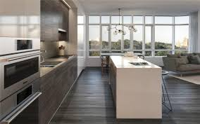 City Kitchen Nyc by Properties For Sale In Nyc Search William Raveis Listings