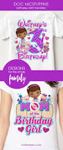 Doc Mcstuffins Home Decor Best 25 Doc Mcstuffins Ideas On Pinterest Doc Mcstuffins
