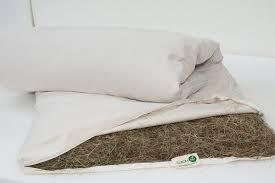 materasso bio materasso in fieno alpino bio cuscini bio