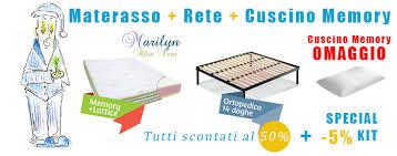 prezzi materasso singolo offerte materassi in lattice prezzi e sconti