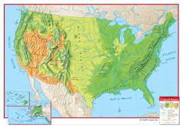 smart exchange usa united states regions map