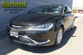 chrysler 200 check engine light 2015 certified pre owned 2015 chrysler 200 limited 4dr car in