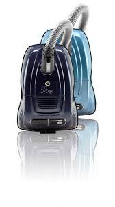 vacuum the carpet canister vacuum cleaners the riccar prima models nybakke vacuum