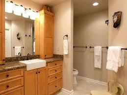 how to redo a bathroom sink redo bathroom redo bathroom for perfection remodeling bathroom sink