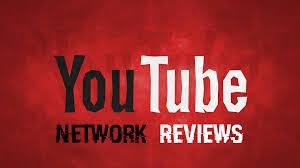 best youtube networks kensho agency
