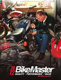 2012 bikemaster catalog by jim glimpse issuu