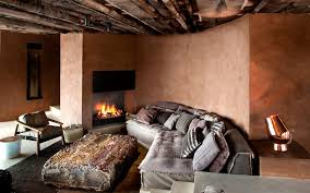 home interior design south africa interior design recruitment agencies south africa