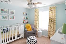 How To Decorate A Nursery For A Boy Boy Nursery Ideas Design Decoration