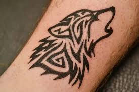 tribal hand tattoos pictures to pin on pinterest tattooskid
