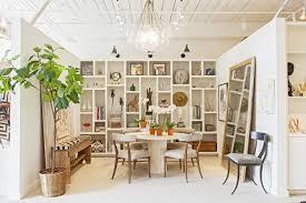 Home Interior Shop Design Shop Fritz Porter Opens In Charleston South Carolina