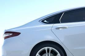 2011 Ford Fusion Interior Ford Fusion Door Handle Recall U2013 Csaawarenessmonth Com