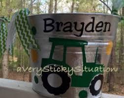 easter pail easter basket item etsy