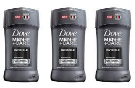 2017 black friday target diaper deal southernsavers dove deodorant coupons u003d 1 31 men u0027s deodorant at target u0026 cvs