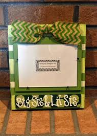 sorority picture frames 96 best picture frames handmade images on picture