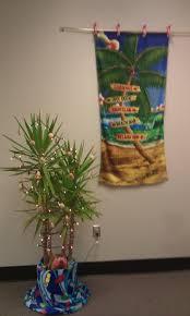 80 best hawaiian christmas trees u0026 ornaments images on pinterest