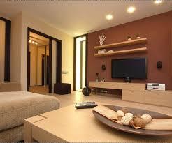 interior design small home general living room ideas home interior design living room modern