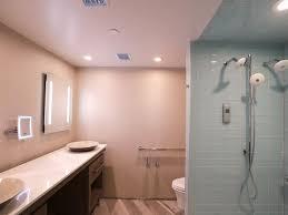 Kohler Bathrooms Lodge Kohler Designed For More Than Travelers