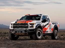 truck ford raptor ford f 150 raptor race truck 2017 picture 3 of 16