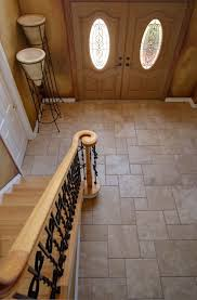 Tile Floor Designs For Kitchens by 69 Best Versailles Pattern Images On Pinterest Versailles