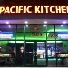 staten island kitchen pacific kitchen 25 reviews 4255 amboy rd great