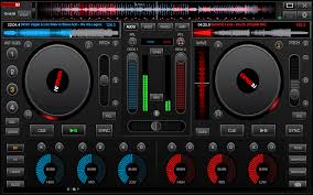 virtual dj pro 8 serial key download u2013 c77
