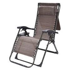 Zero Gravity Recliner Zero Gravity Rocking Chair Patio Recliner Zero Gravity Lounge