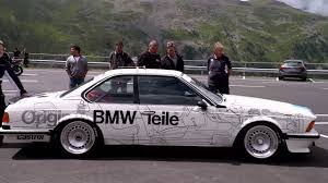 bmw race cars nelson piquet jr drives his father u0027s race cars including bmw i8