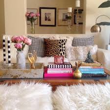5 useful tips when decorating your coffee table u2014 2 ladies u0026 a chair