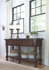 d69760 in by ashley furniture in claflin ks dining room server hidden additional dining room server