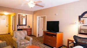 Comfort Inn University Hattiesburg Ms Hilton Garden Inn Hattiesburg Ms Hotel Home