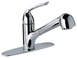 glacier bay kitchen faucet installation gorgeous glacier bay kitchen faucet in home remodeling plan with