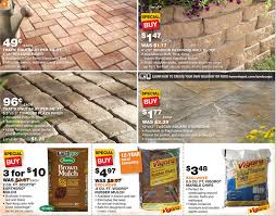 home depot black friday 2014 husky jack home depot ad deals for 5 30 6 5 father u0027s day savings