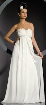 maternity wedding dresses cheap cheap maternity wedding dresses the wedding specialiststhe