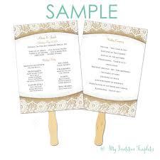 wedding invitation program invitation program sle best of free wedding invitation sles