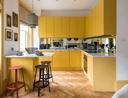 kitchens ideas pictures gorgeous modern farmhouse kitchens