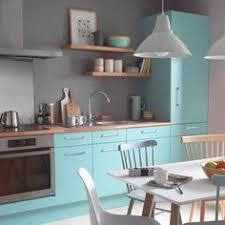 montage cuisine schmidt cuisine ikea metod bodbyn montage smeg bleu ciel placard d angle