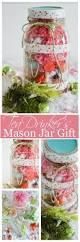 88 best jar ideas images on pinterest diy glass jars and crafts