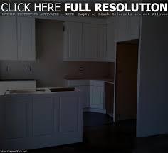 kitchen cabinet painting naples fl kitchen kitchen cabinets