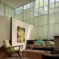 home source interiors contract source interiors shades blinds 2562 seaboard ave