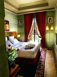 moroccan decor bedroom bedroom decor morocco decor bedroom