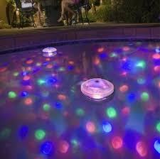 battery operated floating pool lights floating lights for pool bestedieetplan com