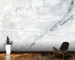 marble wallpaper u0026 marble effect wall murals wallsauce usa