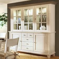 Wohnzimmer Einrichten Altbau Hausdekoration Und Innenarchitektur Ideen Kleines Wohnzimmer