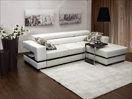 wall hanging ideas for living room white foam leather sofa bed